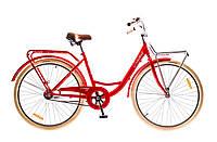 Велосипед 26'' Dorozhnik LUX