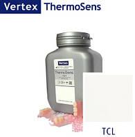 Термосенс ТCL 200 гр. Vertex