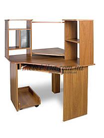 Компьютерный стол СК-91