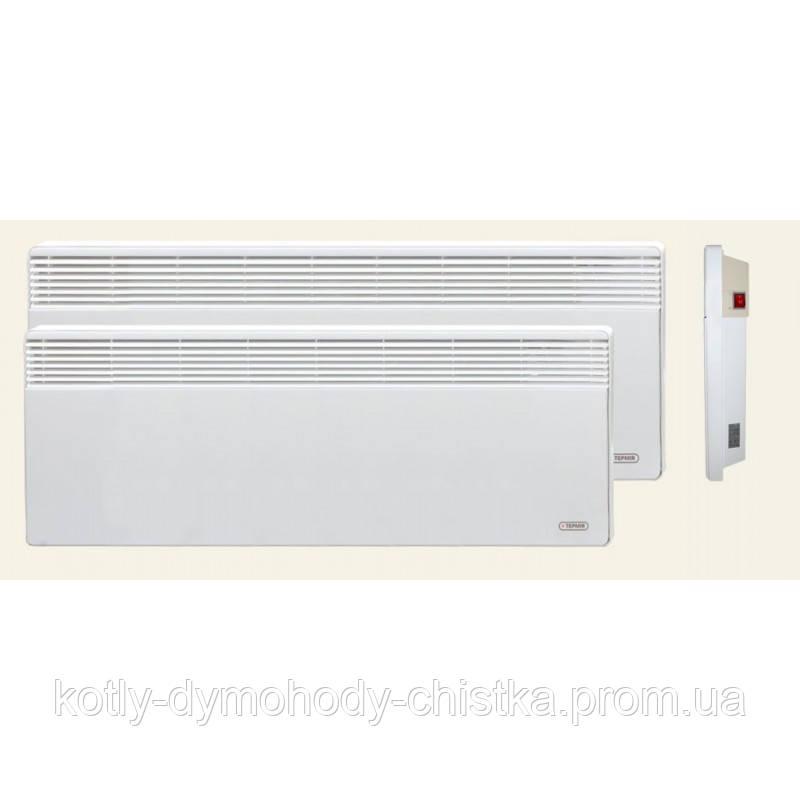Электроконвектор настенный 2,0/230 Н2 (мбш) ЭВНА