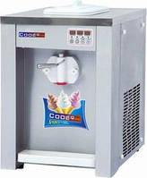 Фризер для мягкого мороженого IF-1 Cooleq
