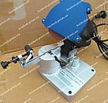 Станок для заточки цепей ТЕМП МЗ-120, фото 4