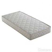 Матрац для дитячого ліжечка Baby Italia 60х125х12