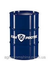Масло моторное грузовое PROTEC HD 10w40