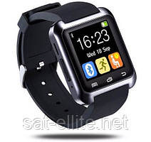 Умные Часы Bluetooth Smart Watch U8