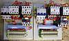 Б5000, П5000 - блоки, панели управления, фото 3