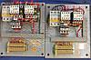 Б5000, П5000 - блоки, панели управления, фото 4