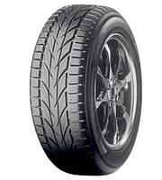 Зимние шины Toyo Snowprox S953 245/40 R18 97V