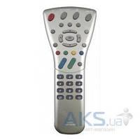 Пульт для телевизора Sharp GA411WJ