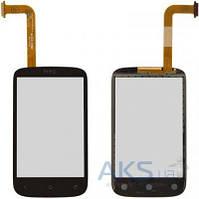Сенсор (тачскрин) для HTC Desire C A320e