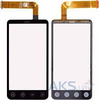Сенсор (тачскрин) для HTC EVO 3D X515m G17 Original