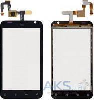 Сенсор (тачскрин) для HTC Rhyme S510b G20 Original