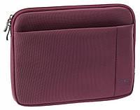 Сумка для планшета rivacase 8201 purple 10.1
