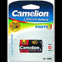 Camelion cr2/1bl ( lithium ) (cr2-bp1)