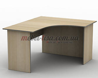 Письменный стол СПУ-1\1