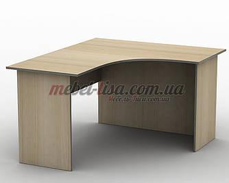 Письменный стол СПУ-1\3