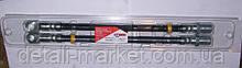 Шланги гальмівні передні ВАЗ 2101-2107