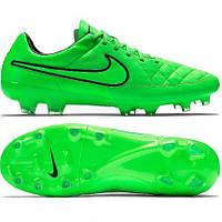 Бутсы(копочки) Nike Tempo LEGACY