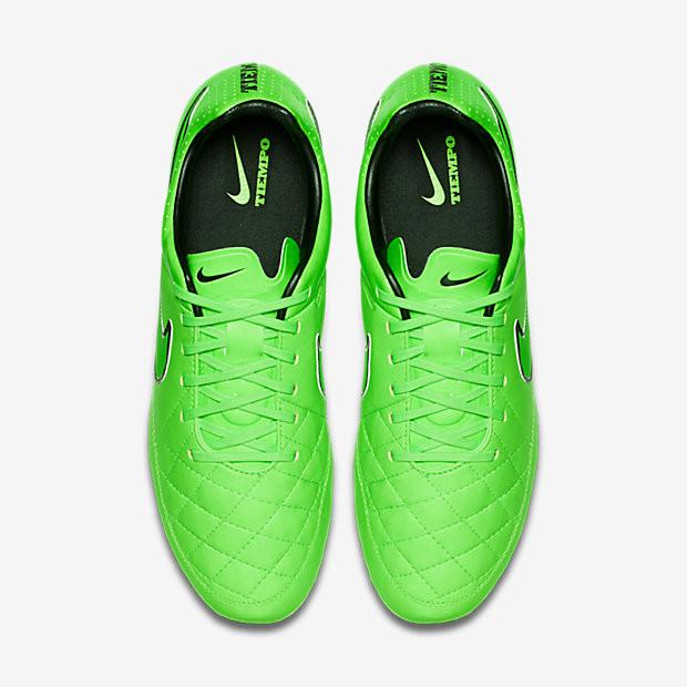 2c29c102b829 Бутсы(копочки) Nike Tempo LEGACY   продажа, цена в Черновцах ...