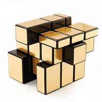 Кубик Рубика Зеркальный