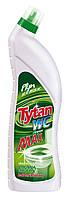 Моющее средство для туалетов Tytan 1.2л