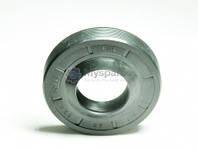Сальник 25x53,5x10/14 PHILCO 114200659 SKL SLB001PH