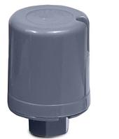 Комплектующие для насосного оборудования Реле давления (779529) Aquatica