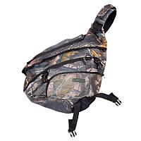 Рюкзак треугольный Kamo, фото 1