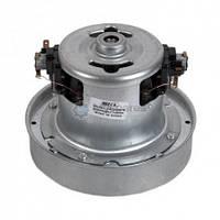 Двигатель для пылесоса 1400W SKL - SAMSUNG VAC020UN