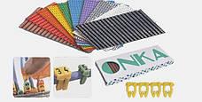 Маркировка для провода ONKA