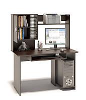 Компьютерный стол Микс 38