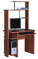Компьютерный стол Микс 41