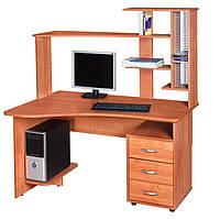 Компьютерный стол Микс 44