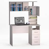 Компьютерный стол Микс 53