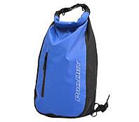 Рюкзак WaterPRO 500D PVC Dry bag