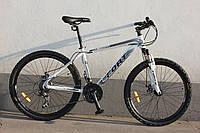 Велосипед 26 хардтейл Fort Pro Expert