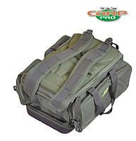 Сумка-рюкзак Carp Pro , фото 1