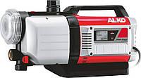 Автоматическая насосная станция AL-KO HWA 4500 Comfort (113140)