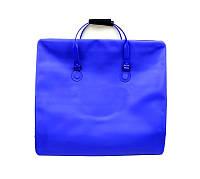Чехол для садка Keep Net Bag single bag EVA