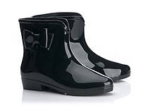 Женские ботинки DENICE , фото 1
