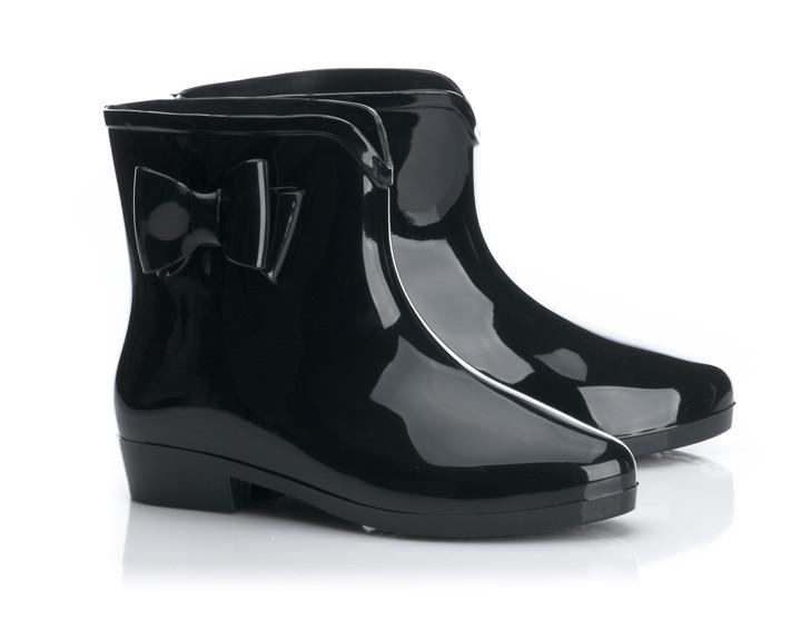 Женские ботинки DENICE
