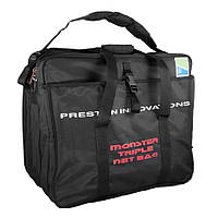 Сумка для садков Preston Monster Triple Net Bag
