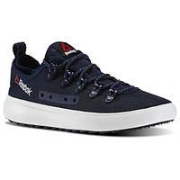 Обувь для ходьбы Reebok женские V72150