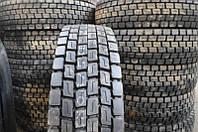 Грузовые шины Lanvigator D801 22.5 315 K (Грузовая резина 315 80 22.5, Грузовые автошины r22.5 315 80)