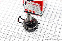 Храповик кик стартера 8 зуб (стандарт) ZHENGHE скутер 50-100 куб.см