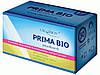 OkVision Prima Bio 6шт