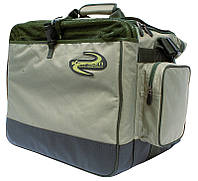 Сумка для снастей Korum Allrounder Net Bag Carryall