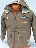 Купить подростковые куртки - ветровки в интернет магазине Оптовый бум