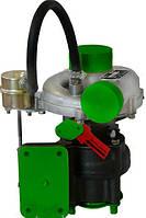 Турбокомпрессор ТКР 6,5.1-03.05 / Турбина ТКР 6,5.1 (03.05) на МАЗ / Д-245.9Е2 / Д-245.9Е3