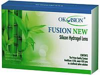 OkVision Fusion New 6шт